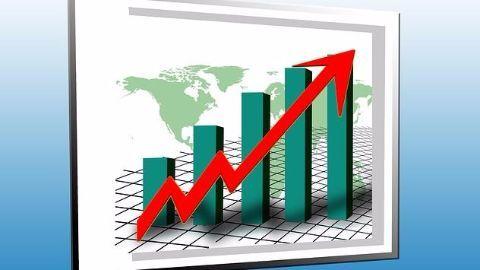 Dabur crosses $1 billion turnover