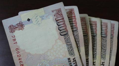 45 people become lakhpatis under NPCI schemes