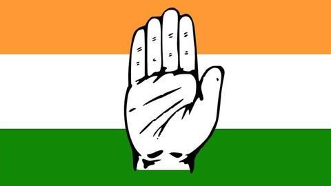 Congress releases manifesto ahead of Punjab polls
