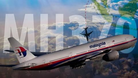Hunting for MH370: Malaysia offers $70mn to ocean exploration firm