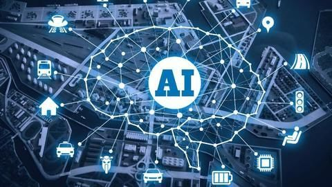 How Artificial Intelligence will affect your life in 2018