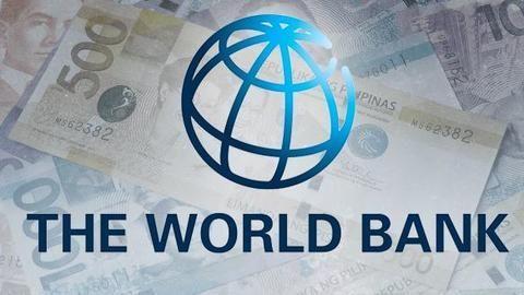 World Bank predicts