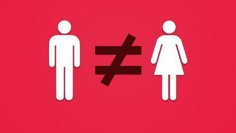 Revised lawsuit against Google over gender pay disparity
