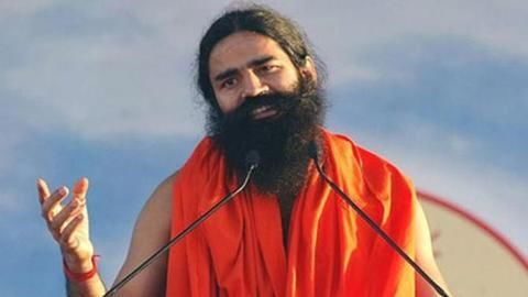 Will the swadeshi Patanjali go global with Louis Vuittons help?