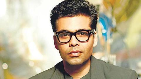 Karan Johar speaks about the Khans, praises Ajay Devgn