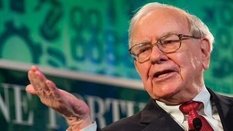Ajit Jain, Gregory Abel: Potential Warren Buffett successors at Berkshire