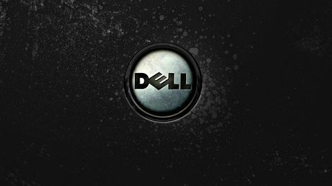 CES 2018: Dell launches jewelry line, uses recycled gold