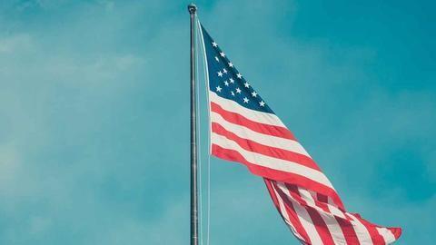 Washington renames Russian embassy street after murdered Russian politician