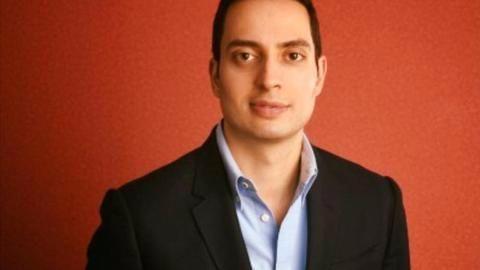 Housing CEO Jason Kothari joins Snapdeal