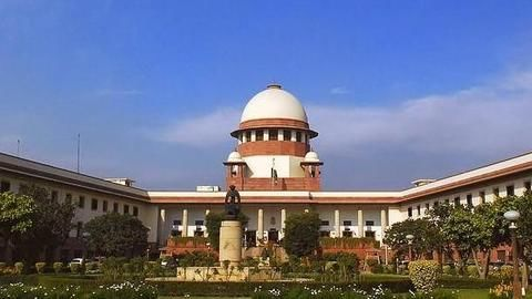 1984 anti-Sikh riots: SC reopens case, sets up new probe
