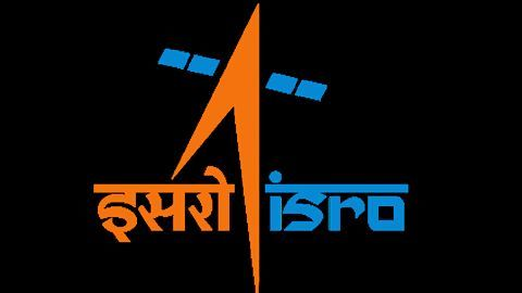 31 satellites to be launched by ISRO on January 12