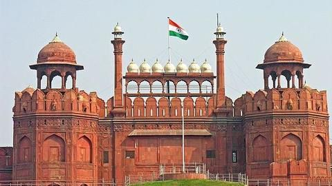 LeT terrorist behind RedFort attack arrested after 17 years