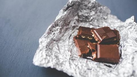 Thanks to climate change, chocolate to get extinct by 2040