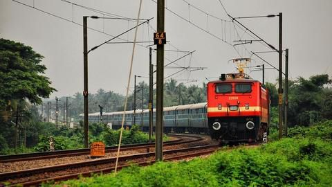 Digital India: Railways to soon launch its own debit card