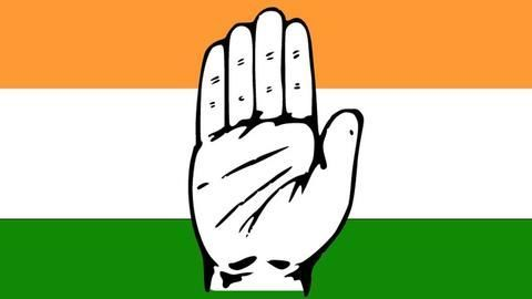 Congress divided over SP alliance
