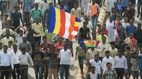 After 2 days, Maharashtra bandh called off by Ambedkars grandson