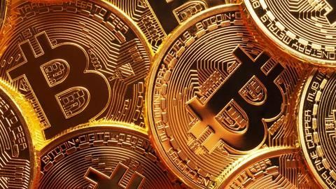 Hackers target traders in Old Delhi for Bitcoins