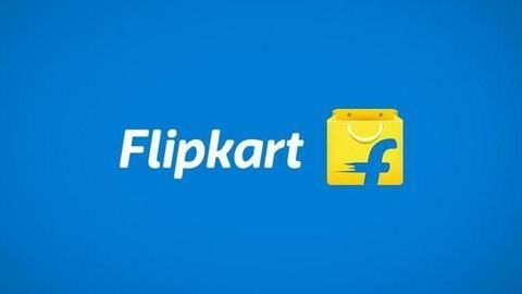 Mobile Bonanza on Flipkart: Check out these exciting smartphone offers