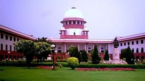 Is singing a Hindu prayer in KVs permissible? SC decides
