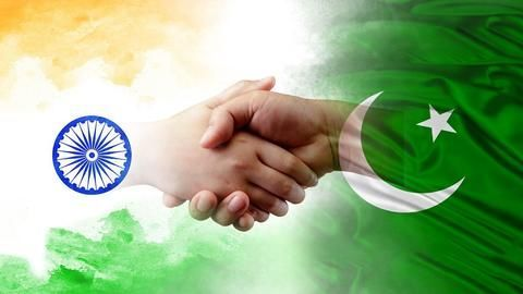 India, Pakistan exchange list of nuclear facilities for 27th time