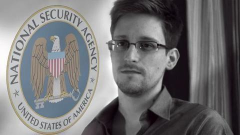 Arrest UIDAI, not journalists: Edward Snowden on Aadhaar breach FIR