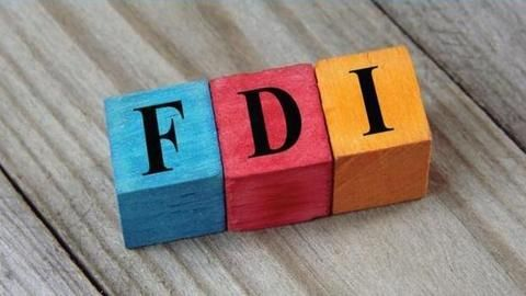 Center approves 100% FDI in single-brand retail under automatic route