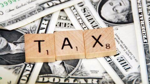 Saudi Arabia, UAE introduce VAT; not tax free anymore