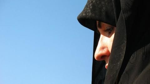 Triple talaq Bill: Centre now considers the ordinance route