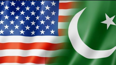 After Trump withdraws military aid, Pakistan stops intelligence co-operation