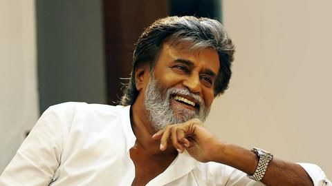 BJP: Rajinikanth will be part of NDA for 2019 elections!