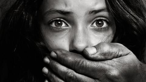 60-year-old rapes two children, gives them Rs.5 to keep mum
