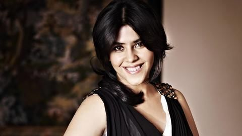 After Karan Johar, Ekta Kapoor is accused of nepotism