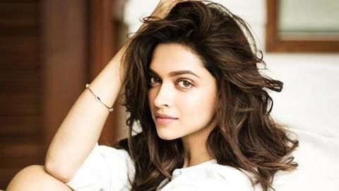 Deepika turns 32: Heres how she has been breaking stereotypes