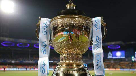 IPL 2018 rumour mills