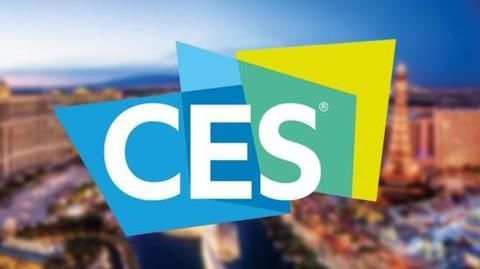 CES 2018: The rise of offbeat and bizarre gadgets