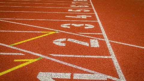 World anti-doping agency reacts to doping allegations