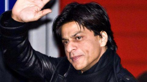 SRK's heartfelt gratitude towards MCA for lifting ban