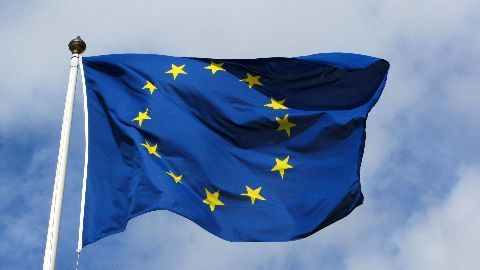 EU keen to re-start free trade talks