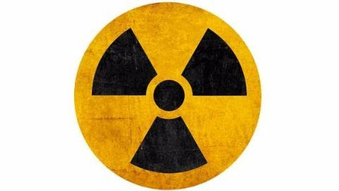 Japan hops back onto the nuclear bandwagon