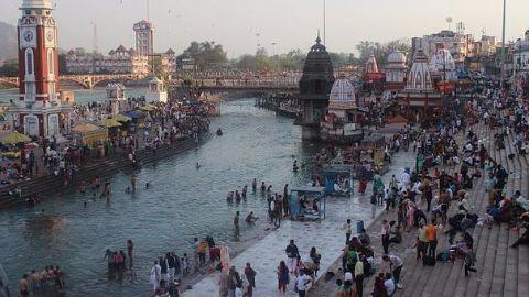 Uttarakhand clears additional funds for Ardh-Kumbh