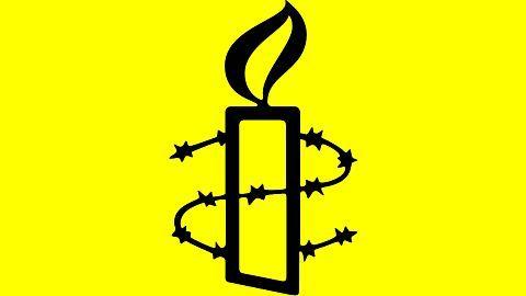Amnesty International backs decriminalization of prostitution
