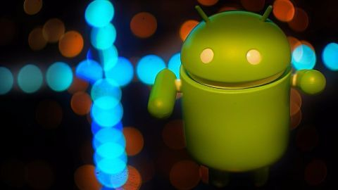 The big name reveal: Android M is Marshmallow!