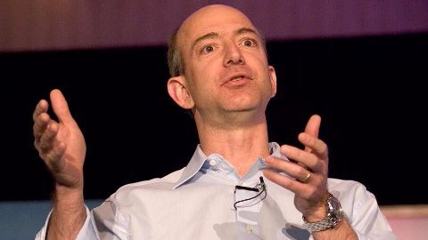 Amazon to look into accusations made by NYT