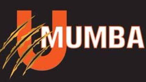And the Pro Kabbadi 2 winners are U-Mumba!