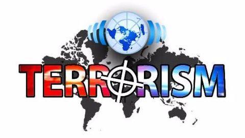 Jihadi John's deadly vow to return to Britain