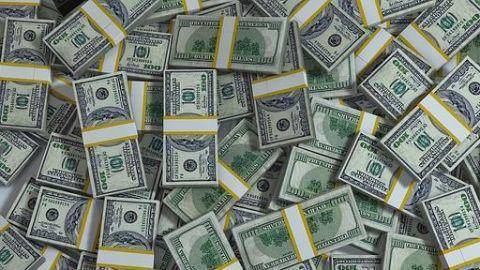 Carnegie Mellon receives largest donation- $265 million