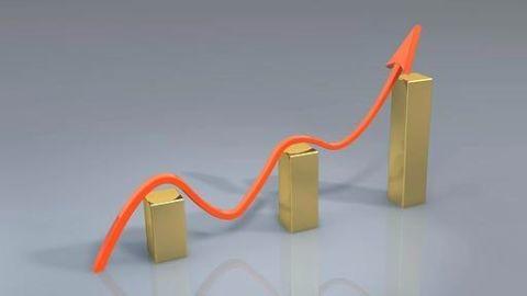 BigBasket crosses ₹100 crore valuation
