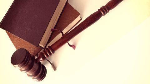CWG scam verdict: Five people convicted