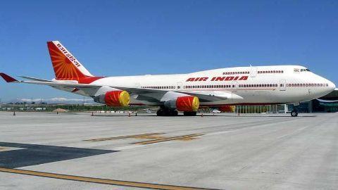 PM Modi wants action on predatory airfares