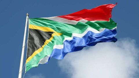 Durban to host 2022 Commonwealth Games